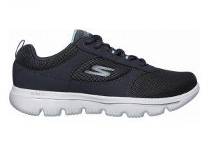 Skechers GOwalk Evolution Ultra - Enhance - skechers-gowalk-evolution-ultra-enhance-5d34