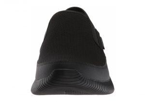 Skechers Depth Charge - Flish - Black/Black (007)