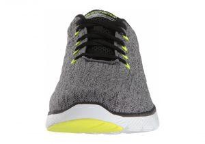 Grey (432)