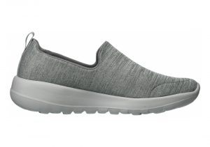 Gray (GRY)