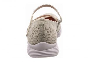 Skechers Seager - Strike Out - Beige (141)