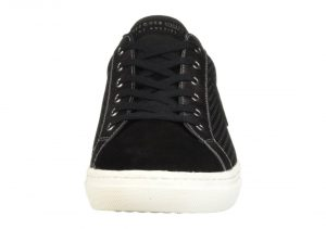 Skechers Goldie - Daily Glamour - Black (624)