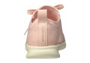 Skechers Wave Lite - Pretty Philosophy - Pink (LTPK)