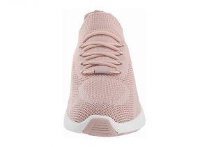 Skechers A-Line - Rider - Pink (PNK)