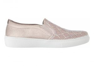 Skechers Goldie - Diamond Darling - Rose Gold (222)