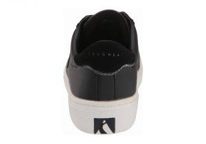 Skechers Goldie - Glitchy - Black (017)