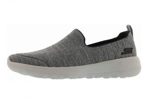 Black/Grey (BKGY)