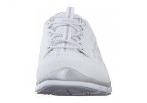 White (WHT)