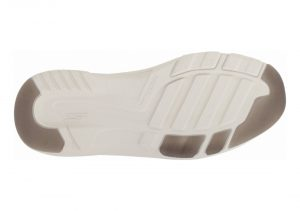 Skechers ONE Element Ultra - Black White (BLAC)