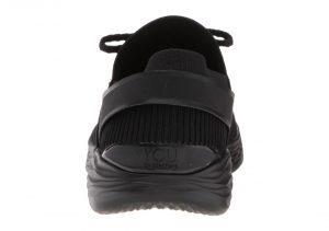Skechers YOU - Spirit - Black Black Bbk (10)