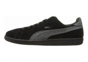 Puma Black (36290603)