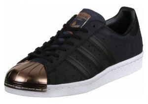 Black (S76712)