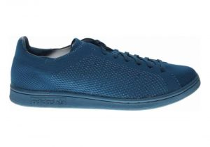 Blue (S80067)