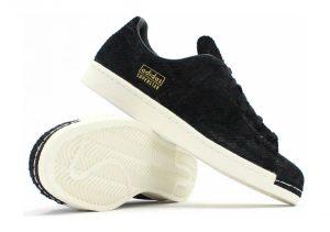 Black (S82508)