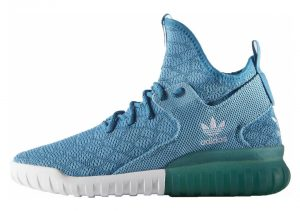 Blue (B25592)