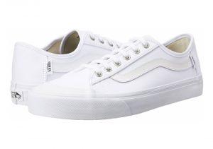 White (VN0A32SBWWW)