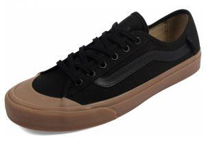 Black Gum (VN00019BB9001)
