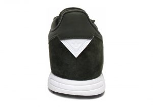 Adidas Boston Super Primeknit - Night Cargo (CG3669)