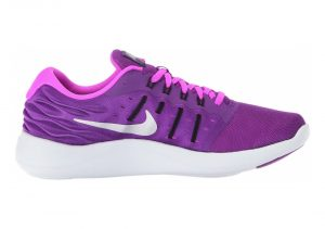 Purple (844736500)