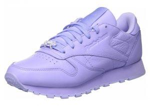 Purple Grit Lilac Glow Sleek Met (BS7913)