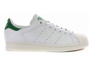 Adidas Superstan - White (FW9328)