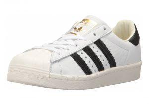 White (BB0188)