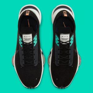 "Nike Air Zoom-Type ""Menta"""
