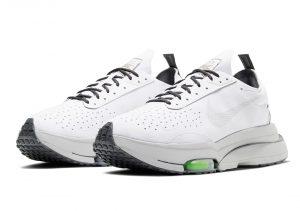 Nike Air Zoom-Type White