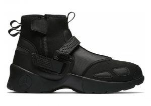 Jordan Trunner LX High - Black/Black (AA1347010)
