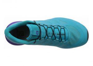 Blue (L404767)