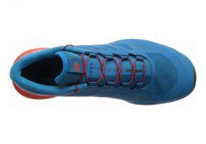 Blue (L404760)