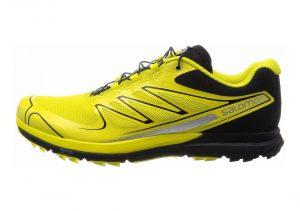 Yellow (L359697)