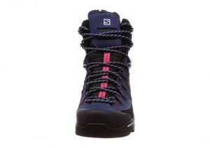 Blau Crown Blue Graphite Virtual Pink 000 (L401656)