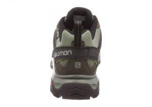 Salomon Evasion 2 GTX - Grey (L393586)