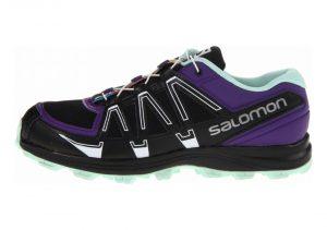 Purple (L352947)