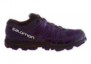 Purple (L398713)