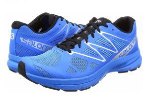 Blue (L398572)