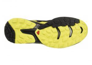 black/sulphur spring yellow/blac (L399668)