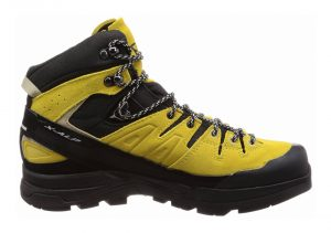 Yellow (L401653)