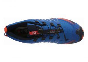 Blue (L409758)