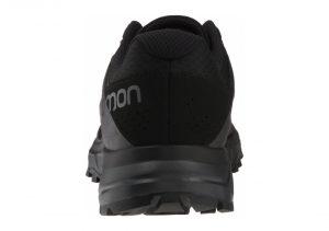 Salomon Trailster - Black (L404877)