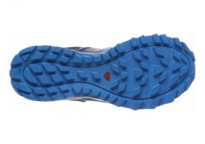 Salomon Trailster GTX - Blue (L407408)