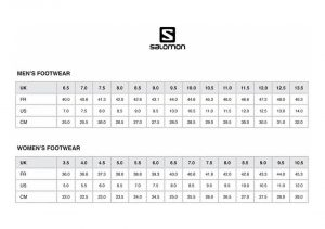 Salomon X Ultra 3 Prime -