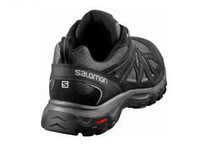 Salomon Evasion 2 Aero - Black (L393597)