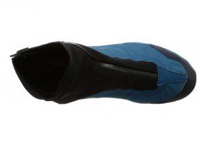 Salomon OUTpath Pro GTX - azul (L398653)