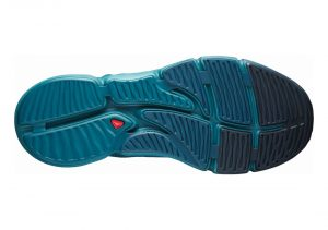 Navy Blazer/Lyons Blue/Poseidon (L409200)
