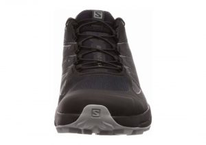 Salomon Sense Pro 3 - Black (L404758)