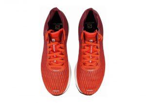 Orange (L409702)