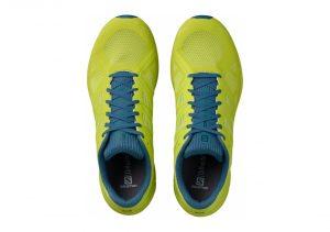 Green (L393390)