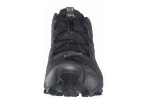 Salomon Speedcross 5 GTX - Black (L407953)